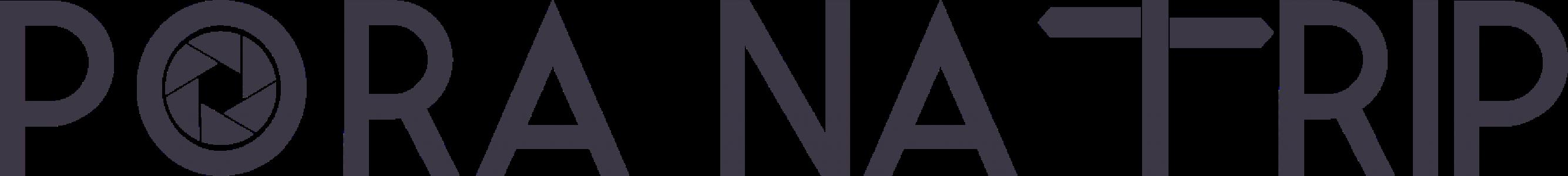 cropped-pnt_logo_gray-1.png