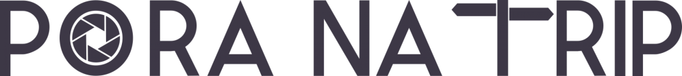 cropped-pnt_logo_gray-1.png